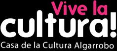 Cultura Algarrobo logo
