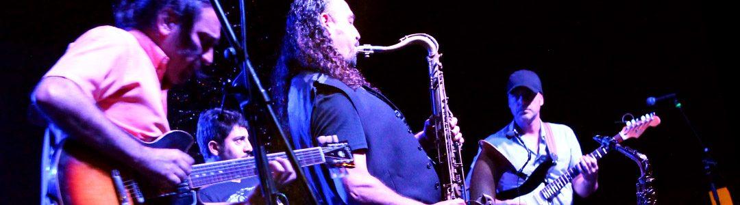 festival-musica-algarrobo-the-litoral-jazz-band
