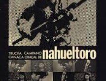 RECOMENDADO: AUDIOVISUAL «EL CHACAL DE NAHUELTORO»