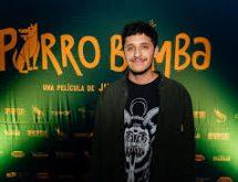 RECOMENDADO: AUDIOVISUAL «PERRO BOMBA»